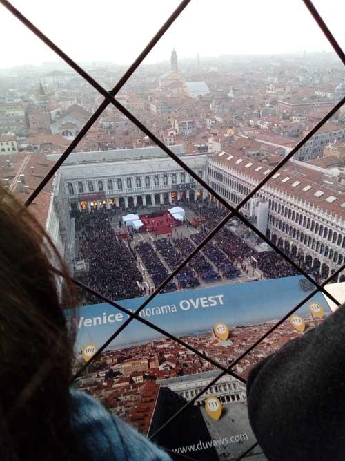 Venice Picture