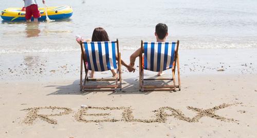 uk beach break